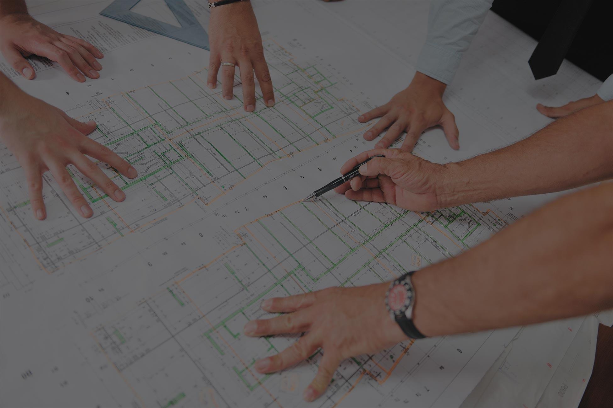 stio-projektin-johto-ja-rakennuttaminen