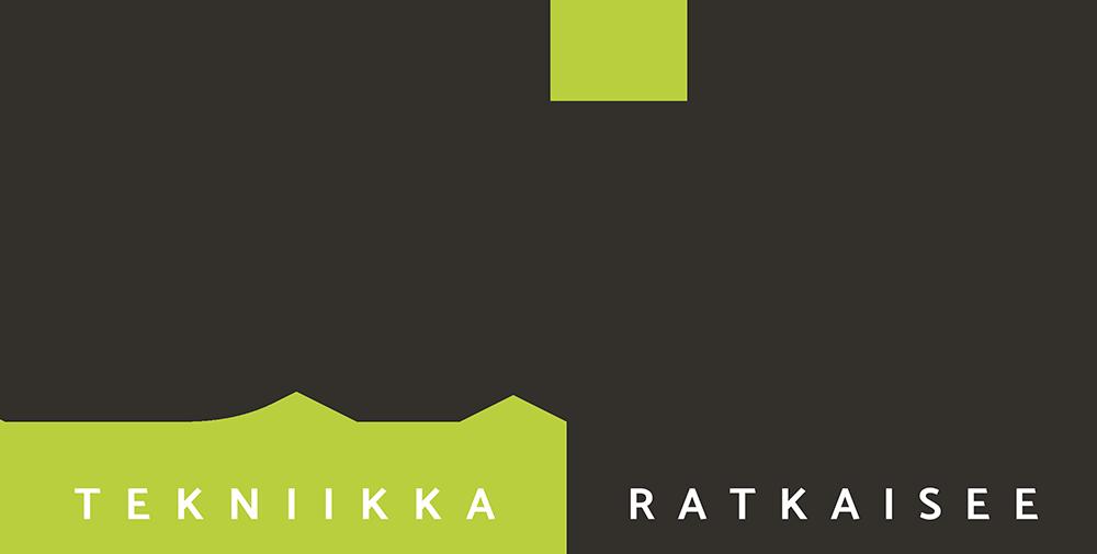 STIO - Suomen Tekninen Isännöinti